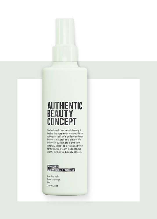 AMPLIFY SPRAY CONDICIONADOR